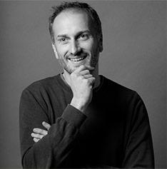 David Arnaud